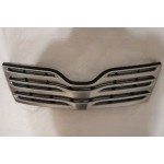 2012 TOYOTA VENZA FRONT GRILLE