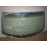 WINDSHIELD AUDI 2001-2005 GLASS (front)