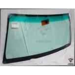 kia Cerato 2001-2003 Windscreen Glass