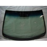 Toyota Camry 2012 Windshield Glass ACV50