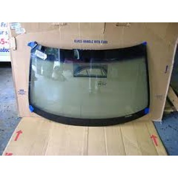 1996-2000 HONDA CIVIC  WINDSHIELD GLASS