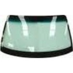 2001-2002 TOYOTA COROLLA  WINDSHIELD GLASS (Front)
