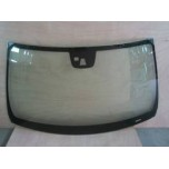 Toyota Camry 2002-2004 Windshield Glass ACV30
