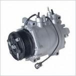 Honda CRV 2002-2006 Compressor