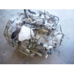 Honda Accord 2003 Complete Gearbox V6