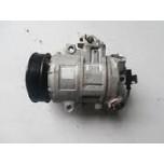 Honda Accord 2008-2010 A/C Compressor
