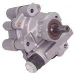 2007 Lexus ES350 Power Steering Pump