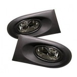 2001-2005 MERCEDES BENZ C320 FOG LIGHT