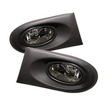 2001-2005 MERCEDES BENZ C320 FOG LIGHT
