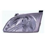 Toyota Sienna 2001-2003 Right Headlight