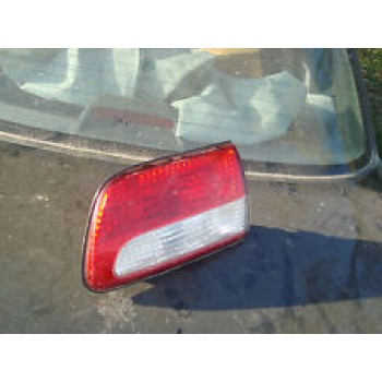 Toyota Sienna 2002 Right Tail Light