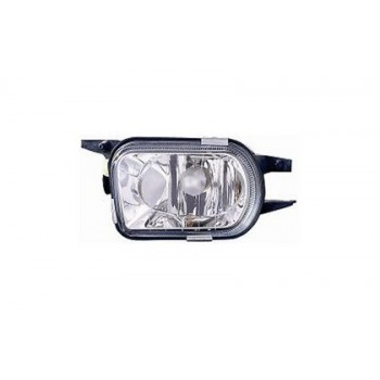 2005 Mercedes Benz C320 Fog Light Lamp