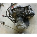 Toyota Camry 1994 Transmission Gearbox