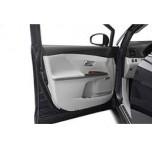 Toyota Venza 2009 Complete Driver Side Door (TOKUNBO)