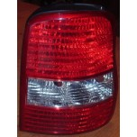 Kia Sedona 2005 Back Light  Complete Set