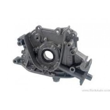 Kia Rio 2008 Engine Oil Pump