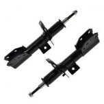 Chevrolet Equinox 2010 Front Shock Absorber (SET)