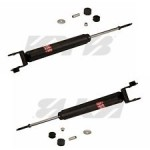 2002 - 2006 Nissan Altima Rear Shock Absorber (KYB)