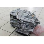 2007 - 2010 Toyota Camry Gearbox V6 (22 Pin)