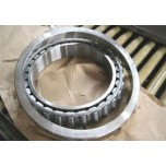 KOYO 32005 Tapered Roller Bearing