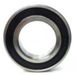 Koyo 6006 2RS Bearing