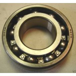 KOYO 6304 Deep Groove Ball Bearings