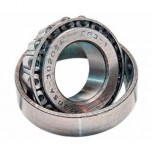 KOYO 30307 Tapered Roller Bearings