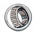 KOYO 30206 Taper Wheel Bearing