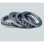 KOYO 51208 Thrust Ball Bearings