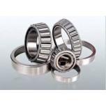 KOYO 33113 Bearings