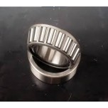 koyo 32205 roller bearings