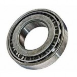 KOYO 33208 Bearings