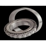 KOYO 30211 Tapered roller bearings