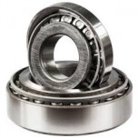 KOYO 32311 Tapered Roller Bearings