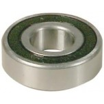KOYO 6204-2RS BEARING