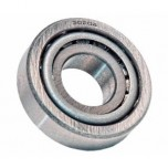 KOYO 30204 Taper Roller Wheel Bearing