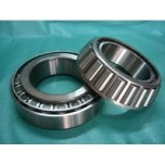 KOYO 32309 Bearings
