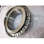 KOYO 30302 JR Bearing