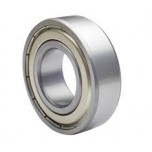 KOYO 30315 Bearings