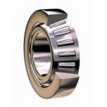 KOYO 30313 Tapered Roller Bearings