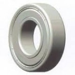 KOYO 6407ZZ Bearings