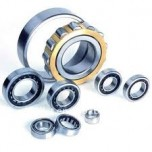 KOYO OPEN TYPE TAPER ROLLER BEARING 17887/31
