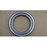 KOYO 11749/10 tapered roller bearing
