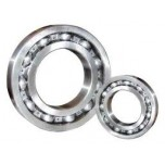KOYO 6005-ZZ Deep Groove Ball Bearings