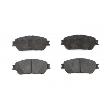Lexus RX300 Rear Brake Pads