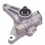 Honda Accord Power Steering  Pump 2005-2007 (6 Cylinders)