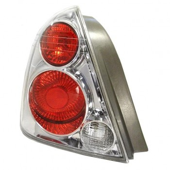 2005 Nissan Altima Left Rear Light