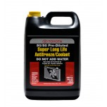 Toyota Genuine Coolant  Radiator Fluid (4 Litre)