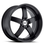 18 INCH ALLOY WHEEL (COMPLETE SET)