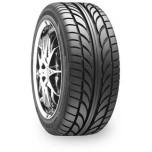 Achilles Tire 205/55R16